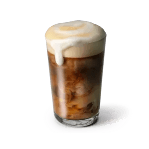 Кофе Капучино 0,3 л