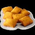 Сырные подушечки 7шт